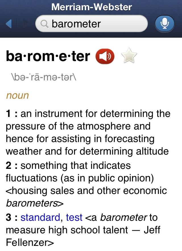barometer-photo