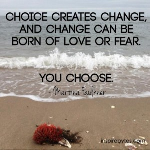 choice-fear-love