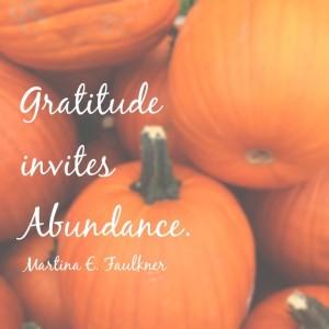 gratitude-pumpkns